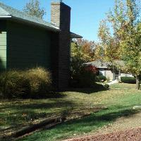 SunRise-Gardens-gardens-&-arboretums-in-MO