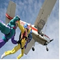 freefall-express-skydiving-mo