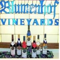 blumenhof-winery-MO