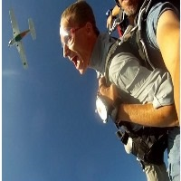 skydive-flying-v-ranch-in-mo