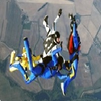 skydiving-in-mo