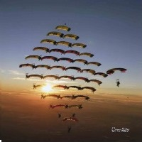skydiving-missouri-inc-in-mo