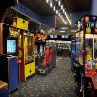 amf-bowling-centers,-inc-arcades-in-mo