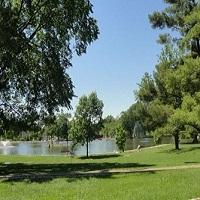 capaha-park-mo-gardens-arboretums-mo