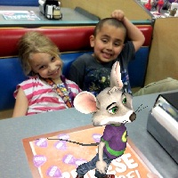 chuck-e.-cheese's-in-missouri