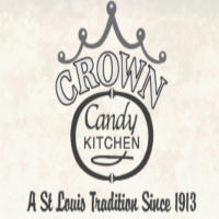 crown-candy-kitchen-candy-shops-mo