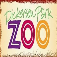 dickerson-park-zoo-zoos-mo