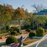 klauffman-legacy-park-mo-gardens--arboretums-mo