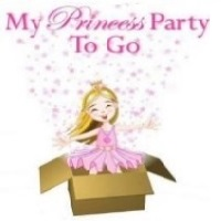 my-princess-party-in-mo