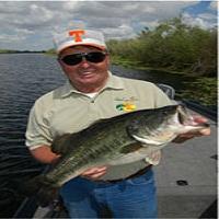 national-hunting-and-fishing-aquariums-mo