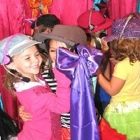 once-upon-a-bash-parties-mo-princess-parties