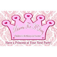 princess-for-a-day-in-mo-princess-parties