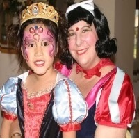 princess-the-clown-parties-in-mo
