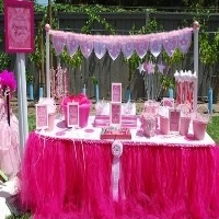 royal-princess-fashion-birthday-parties-mo