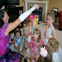 the-enchanted-princess-party-in-mo