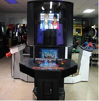 the-neutral-zone-arcades-in-mo