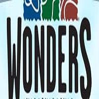 wonders-of-wildlife-aquariums-mo