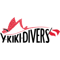 y-kiki-divers-scuba-diving-in-mo