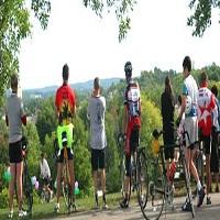 biking-in-hermann-biking-mo