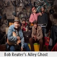 bob-reuters-alley-ghost-rock-band-in-mo
