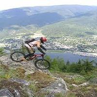 cape-lacroix -recreation -trail-biking-mo
