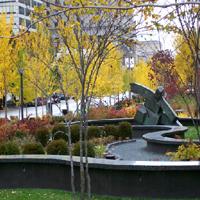 city-garden-gardens--arboretums-mo