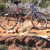 cole- creek-_biking-mo