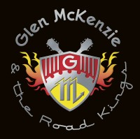 glen-mckenzie-and-the-road-kings-mo-rock-band