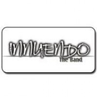 innuendo-mo-rock-band