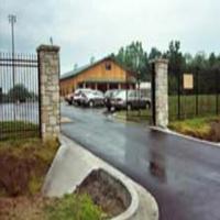 kansas-city-community-gardens-gardens--arboretums-mo
