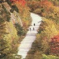 katy -trail- state- park-biking-mo