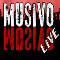 musivo-live-mo-rock-bands
