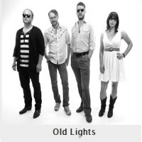 old-lights-country-rock-in-mo