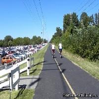 ozark-trail-biking-mo