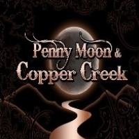 peny-moon-and-copper-creek-rock-band-in-mo