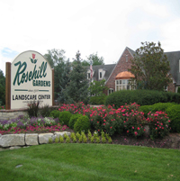 rosehill-gardens-_gardens--arboretums-mo