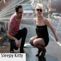 sleepy-kitty-rock-band-in-mo