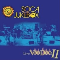 soca-jukebox-rock-band-kansas-city-mo