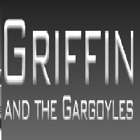 the-griffin-and-the-gargoyles-mo-rock-bands