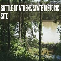 battle-of-athens-state-historic-site-mo-hiking