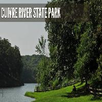 cuivre-river-state-park-mo-hiking