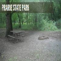 prairie-state-park-mo-hiking