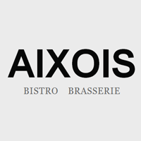 Aixois Best French Restaurant in MO