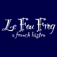Le Fou Frog Best French Restaurant in MO