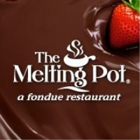 The Melting Pot of Town Best French Restaurant in MO