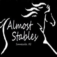 almost-stables-horseback-riding-in-mo