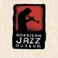 america jazz museum best attractions in mo