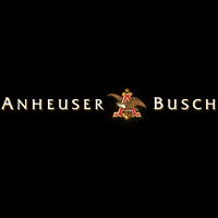 anheuser busch best attractions in mo