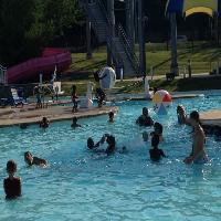 Aquaport Water Park water park MO