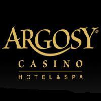 Argosy Casino MO